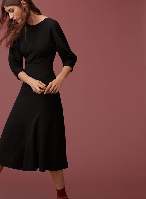 VALENTINE DRESS | Aritzia