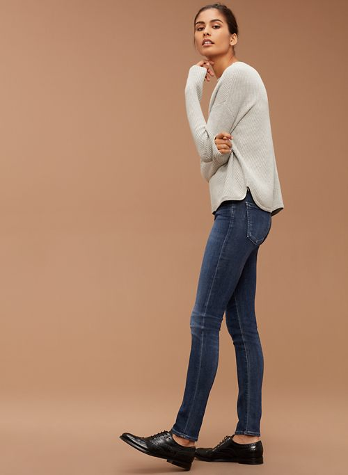 ROCKET WAVERLY | Aritzia