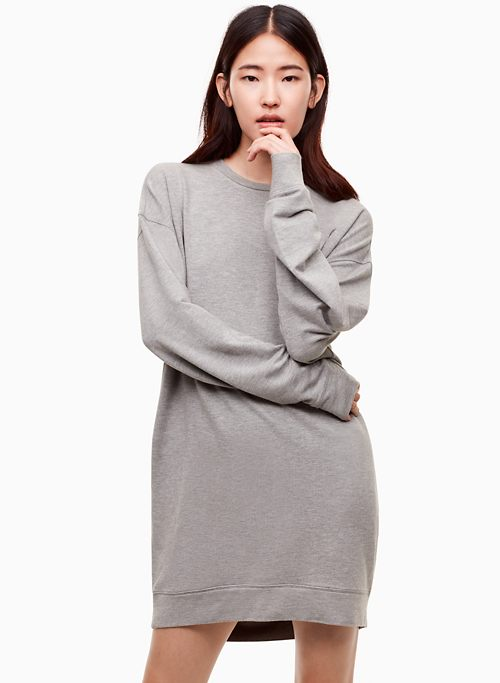 PLASKETT DRESS | Aritzia