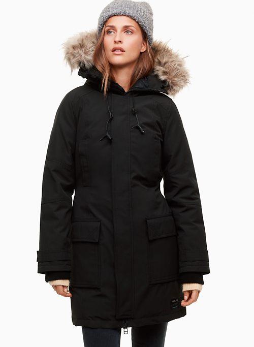 Women's Coats | Aritzia
