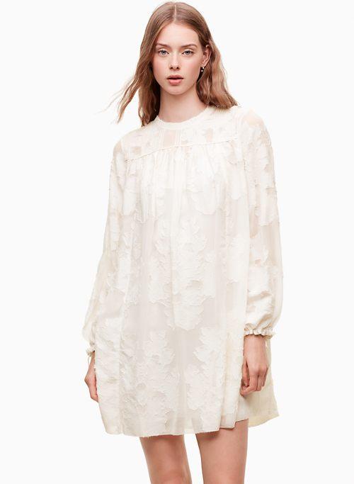 Dresses Aritzia