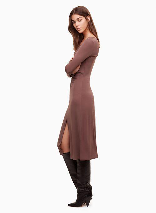 Cheap dresses vancouver bc 855