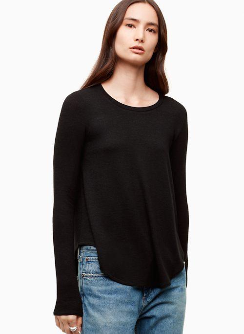 Women 39 S T Shirts Aritzia