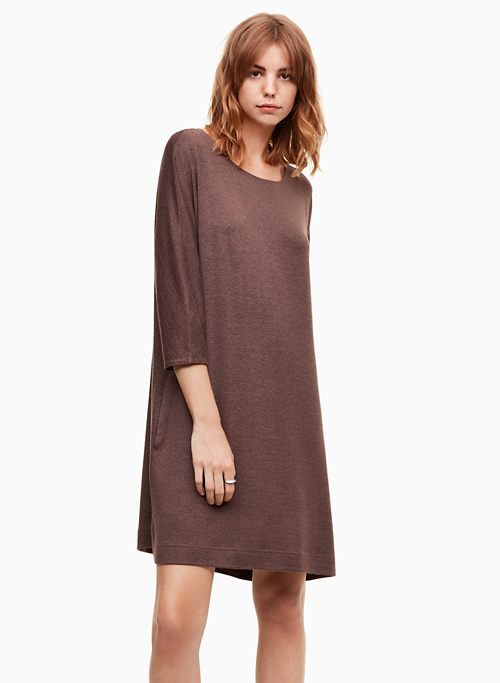 COBER DRESS | Aritzia