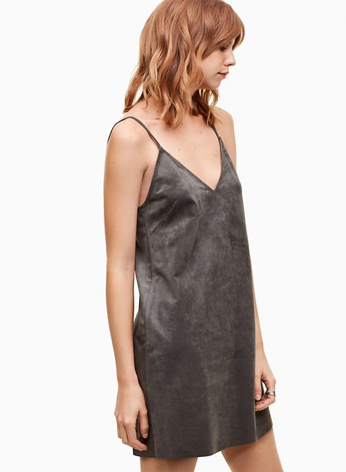 VIVIENNE DRESS | Aritzia
