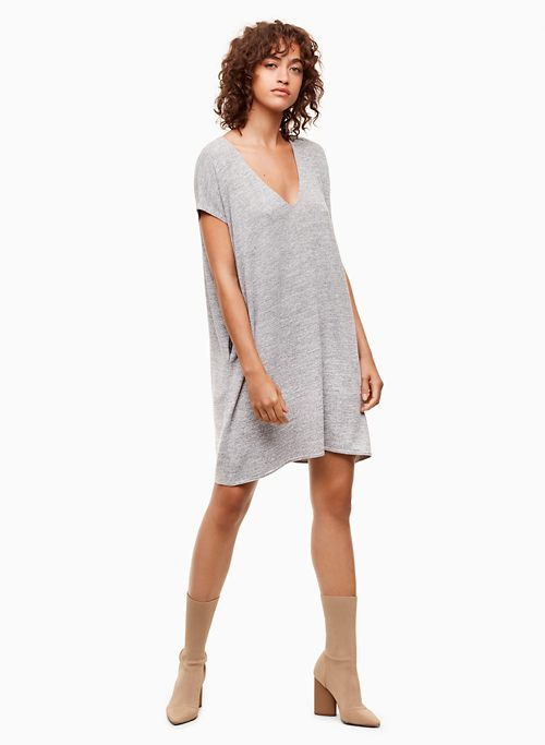 MARCOUX DRESS | Aritzia