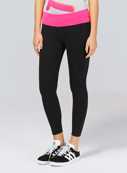EQUINOX LEGGING