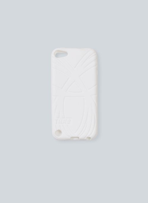 IPOD TOUCH 5THGEN CASE