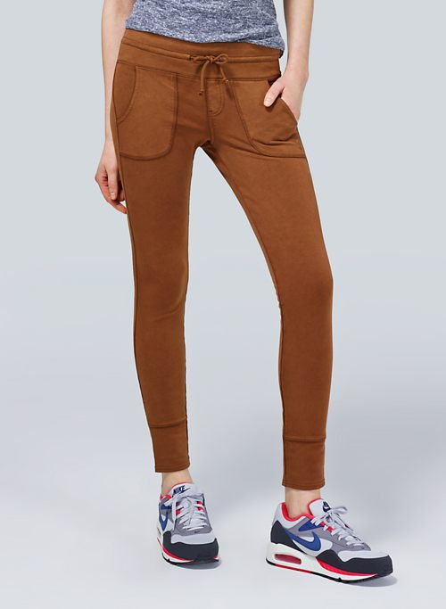 MONTAUK PANT