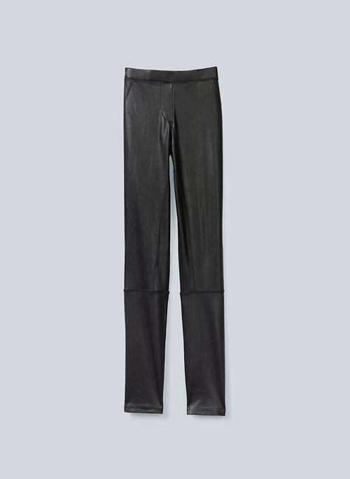 REBELLE PANT