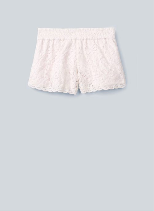 MAYWOOD SHORTS
