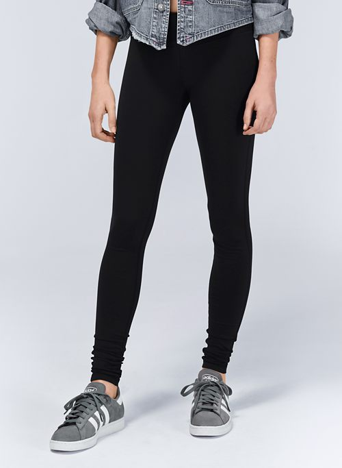 CADENCE LEGGING