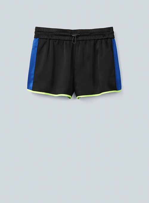 HUME SHORTS