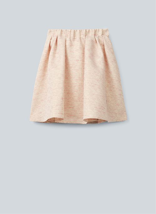 FIFTH AVENUE SKIRT