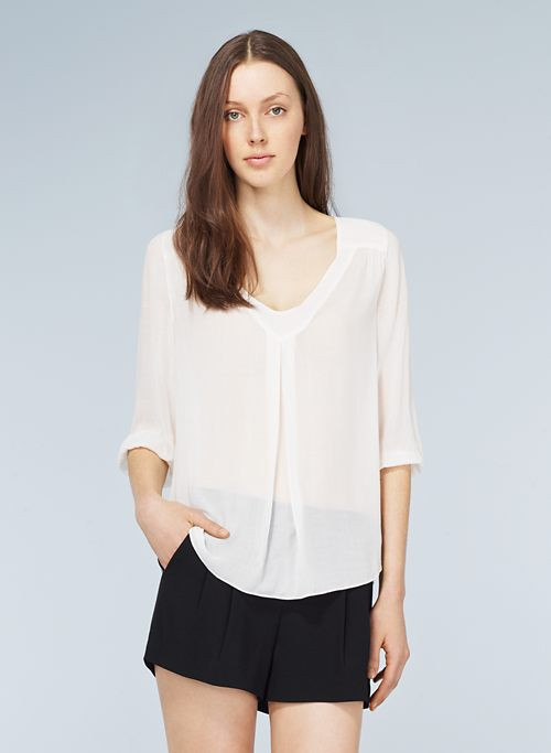 ADRIAN BLOUSE