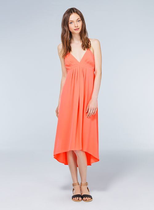 COSIMO DRESS