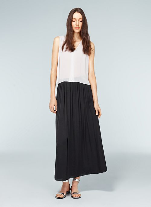 CASSIA SKIRT
