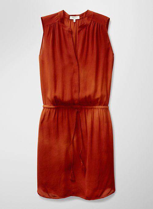 BENNETT DRESS   Aritzia