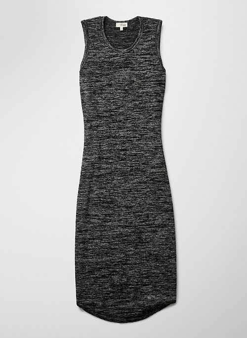BRUNI DRESS | Aritzia