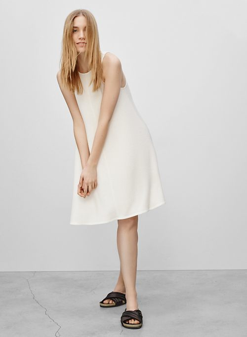ROSA DRESS | Aritzia