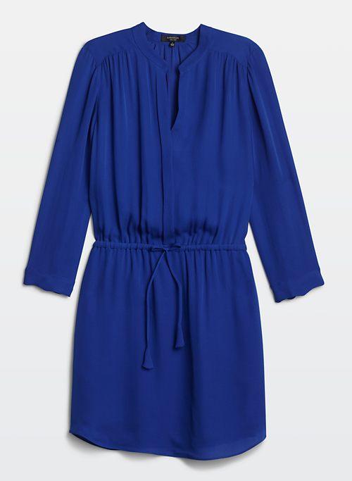 BENNETT DRESS | Aritzia