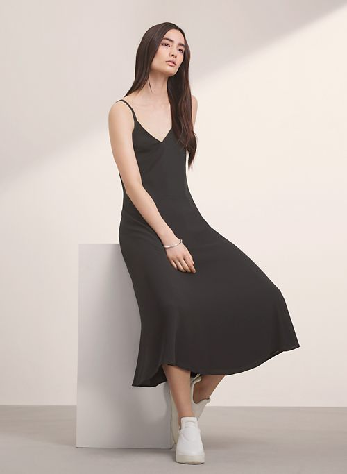 JACOREY DRESS | Aritzia