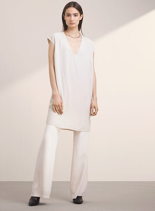 PEDRO DRESS | Aritzia