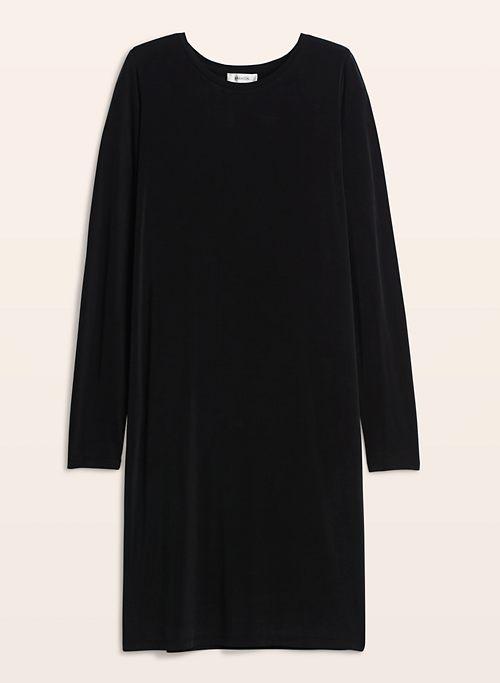FERNANDO DRESS | Aritzia