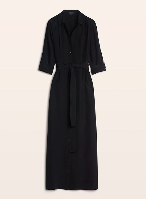 CORBIN DRESS | Aritzia