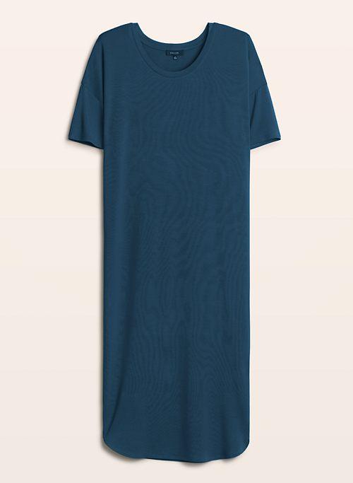 JARED DRESS | Aritzia