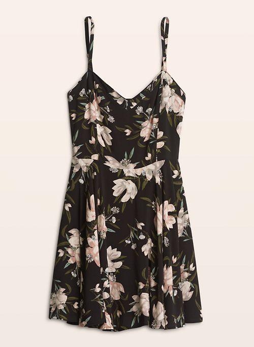 LIPINSKI DRESS   Aritzia