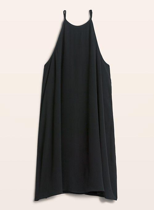 SEPULVEDA DRESS | Aritzia