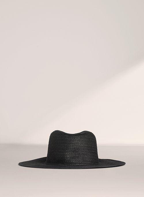 ADELINA HAT | Aritzia