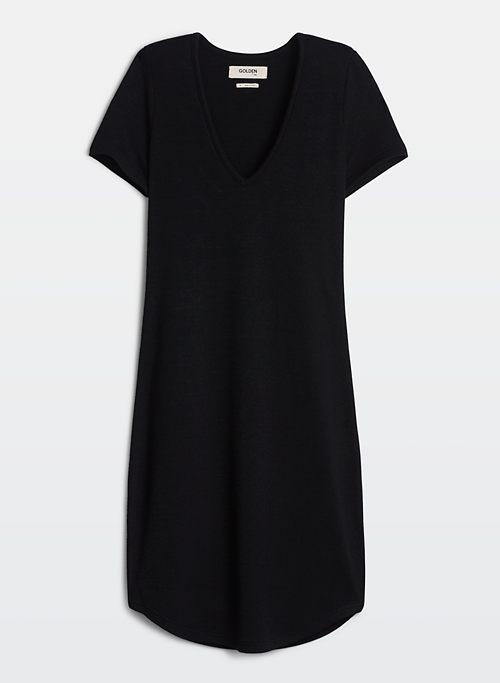 INLAND DRESS | Aritzia