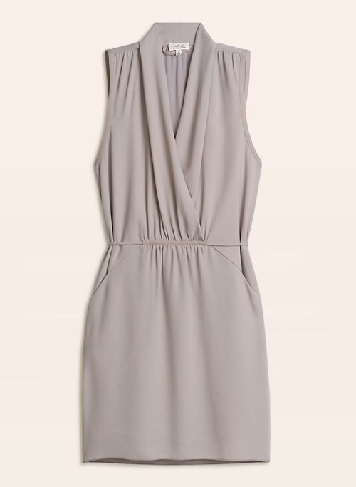 SABINE DRESS | Aritzia