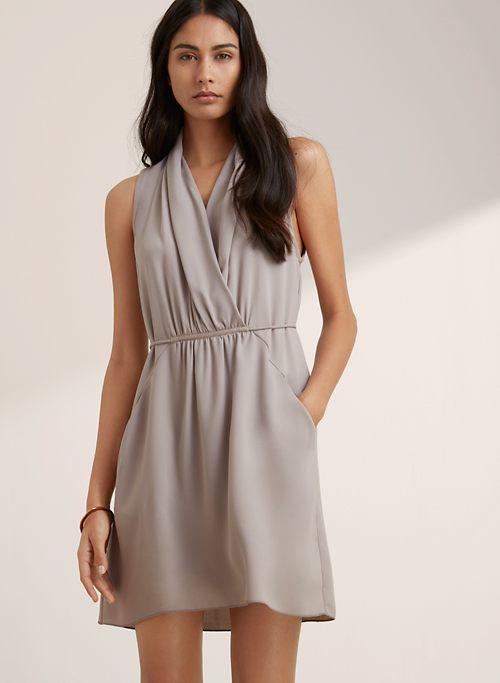 SABINE DRESS | Aritzia