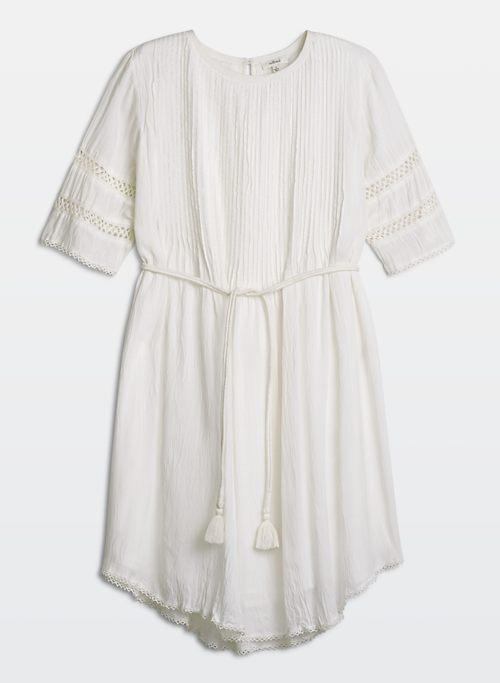 SONORE DRESS | Aritzia