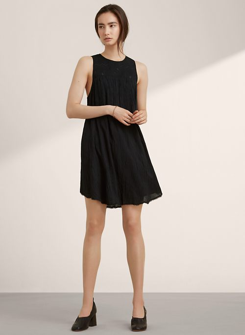 ALLIER DRESS | Aritzia