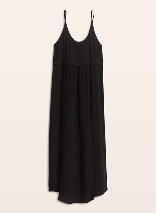 BISOUS DRESS | Aritzia