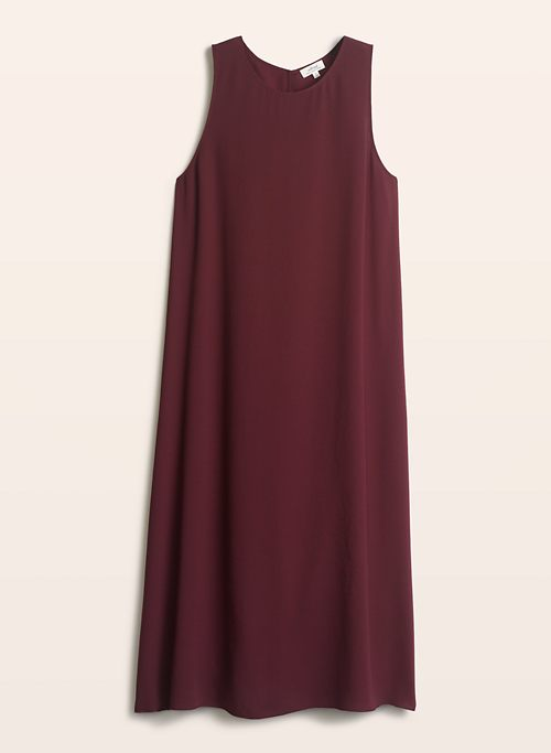 PILLET DRESS | Aritzia