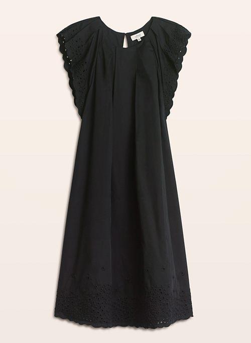 LUNAIRE DRESS | Aritzia
