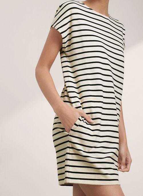 LERNER DRESS | Aritzia