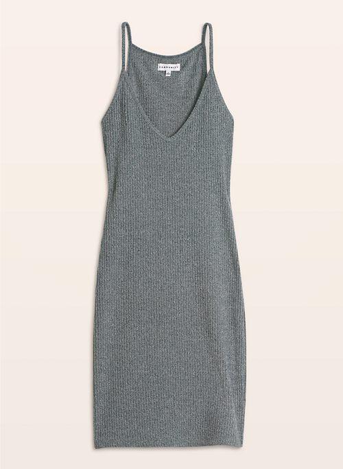 PARFIT DRESS | Aritzia