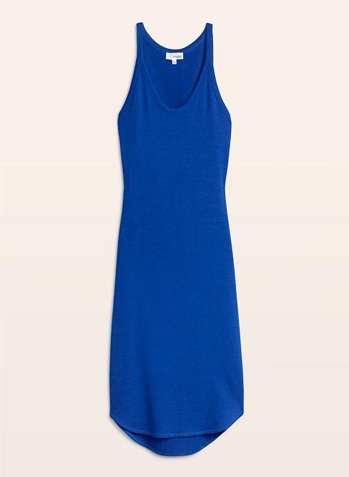 YASMIN DRESS | Aritzia