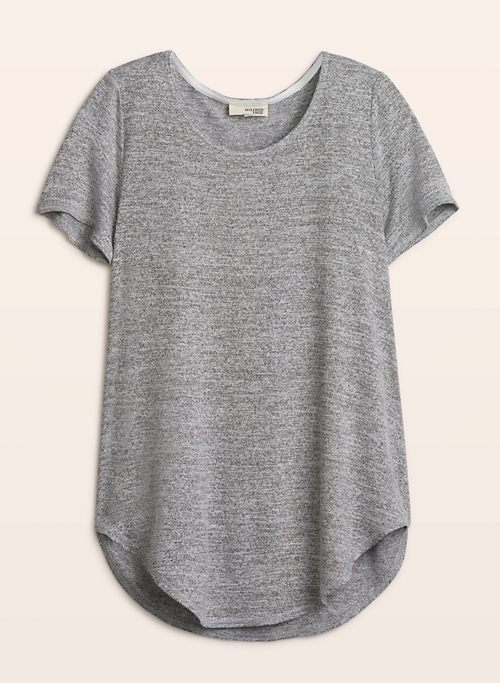 ESTHER T-SHIRT | Aritzia