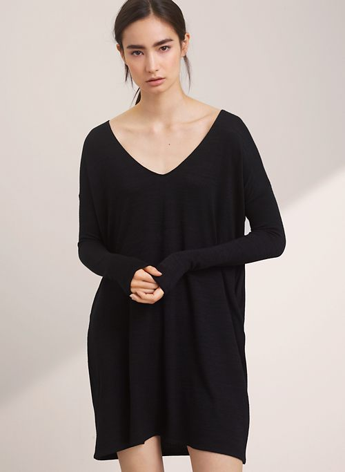 GAIL DRESS | Aritzia