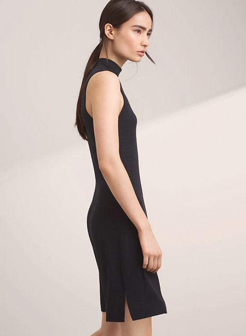 HARDISON DRESS | Aritzia