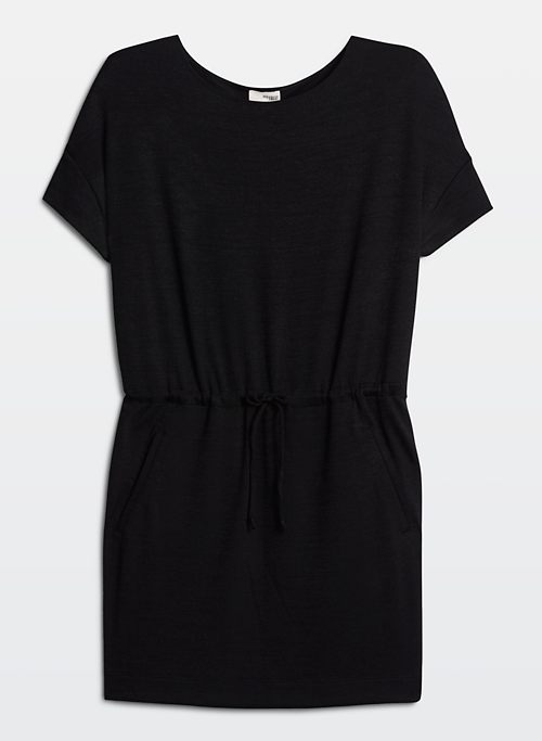 FLORENE DRESS | Aritzia