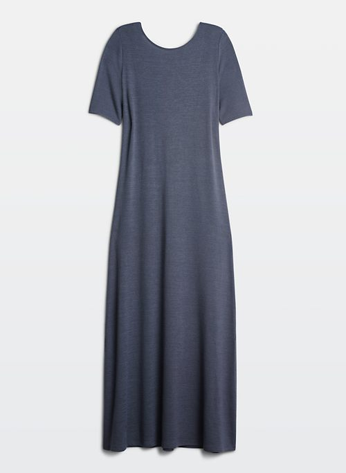 WILLEMS DRESS | Aritzia