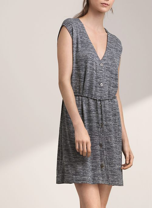 KEMESKY DRESS | Aritzia